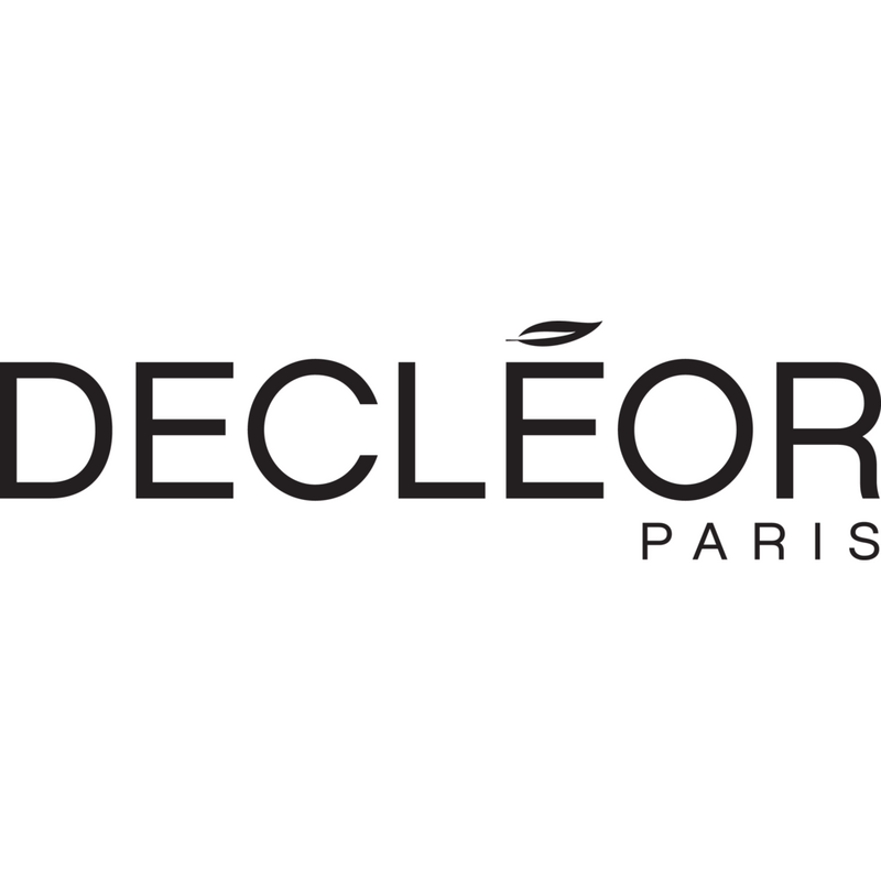 DECLÉOR: Up To 50% Off