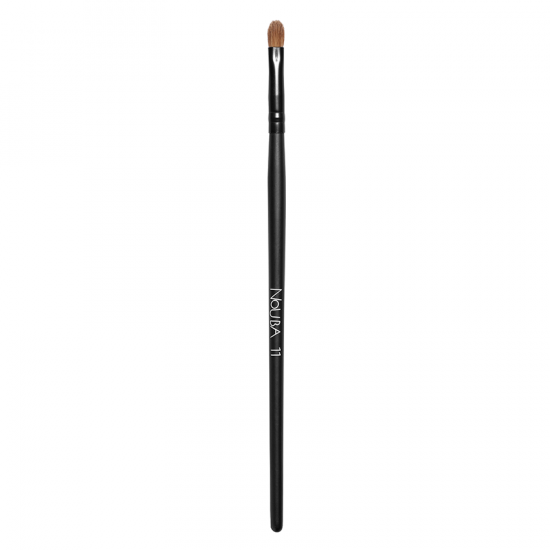 Nouba Eye/Lip BrushCosmetics Online IE