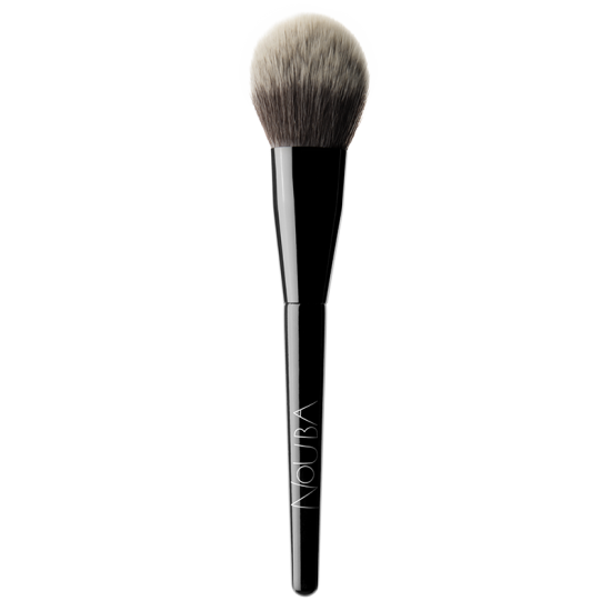 Nouba Powder & Cream BrushCosmetics Online IE