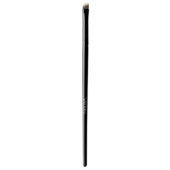 Nouba Brow BrushCosmetics Online IE