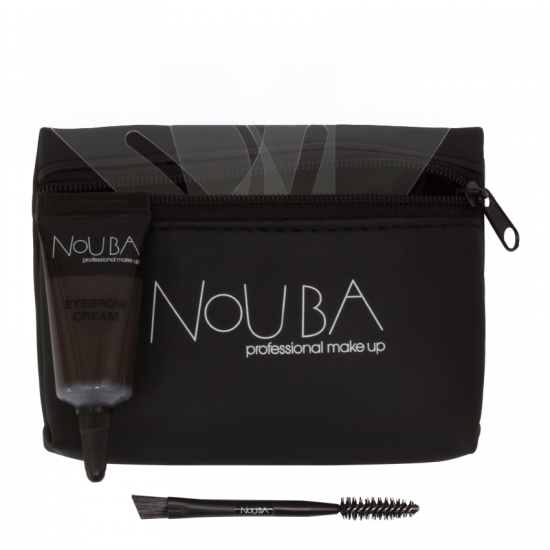 Nouba Brow Improver SetCosmetics Online IE