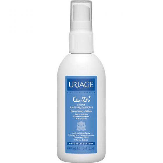 uriage-baby-antiirritation-spray