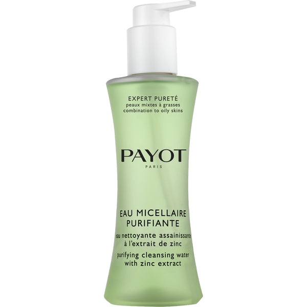PAYOT Purifying Toner Micellar Water - 400ml - Cosmetics Online IE