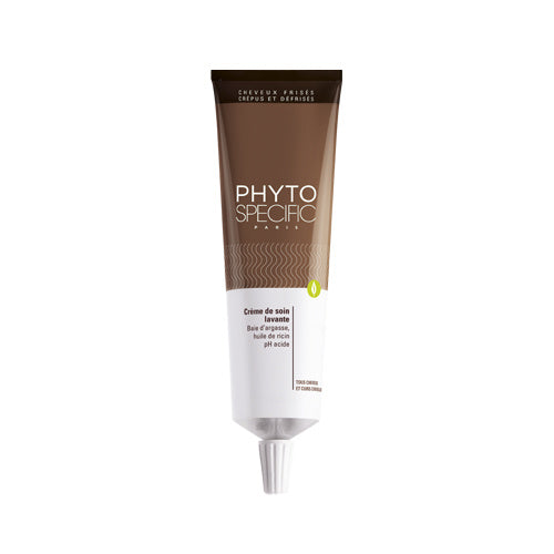PHYTO Phytospecific Cleansing cream 150mlCosmetics Online IE