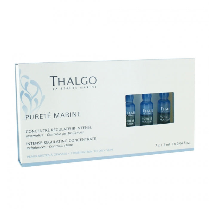 THALGO INTENSE REGULATING CONCENTRATECosmetics Online IE
