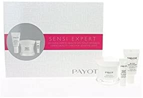 Payot Sensi -Expert Dermo-Soothing Rich Cream/Eye Gel Gift SetCosmetics Online IE