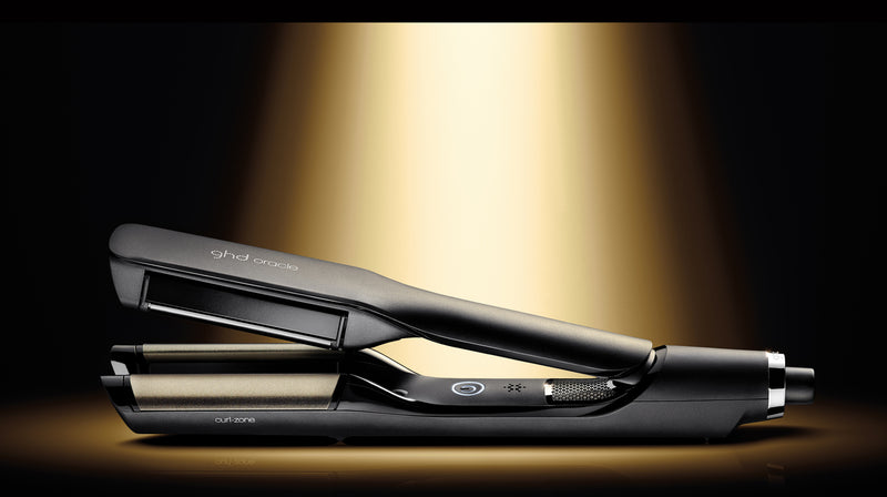 GHD - ORACLE CURLER