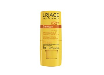 URIAGE BARIÉSUN INVISIBLE STICK SPF 50+Cosmetics Online IE