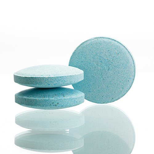 THALGO -LAGOON WATER BATH PEBBLES * 6Cosmetics Online IE