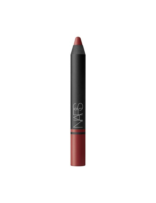 NARS SATIN LIP PENCIL (GOLSHAN)