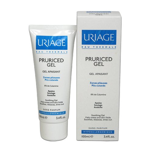 URIAGE - Pruriced Soothing Gel 100mlCosmetics Online IE