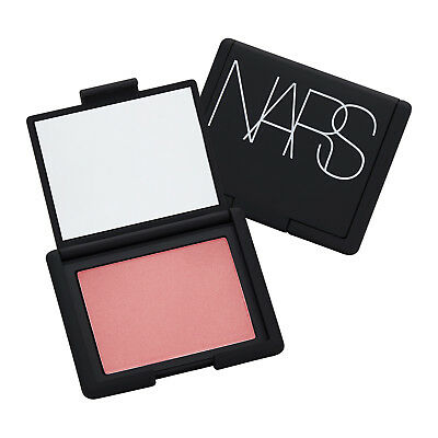 NARS - Blush Shade: Orgasm