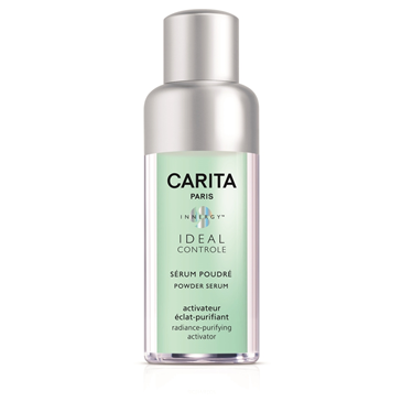 Carita Ideal Controle Powder Serum 30ml