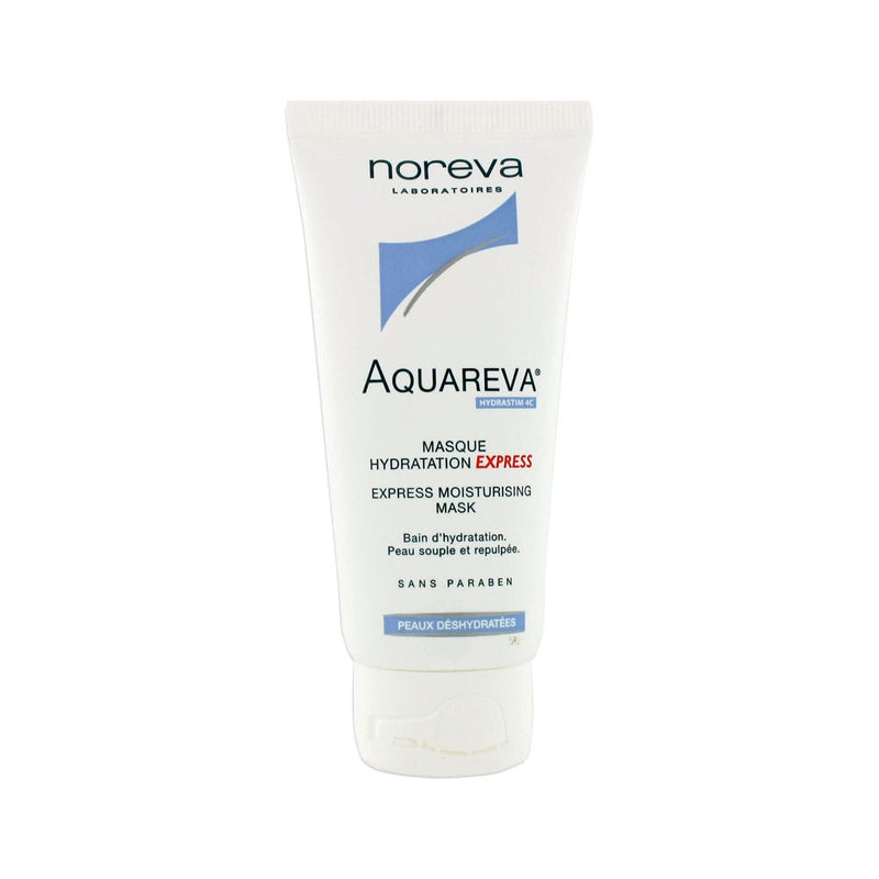 Noreva Aquareva Express Moisturising Mask 50ml