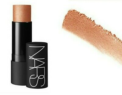 NARS - THE MULTIPLE LAMU
