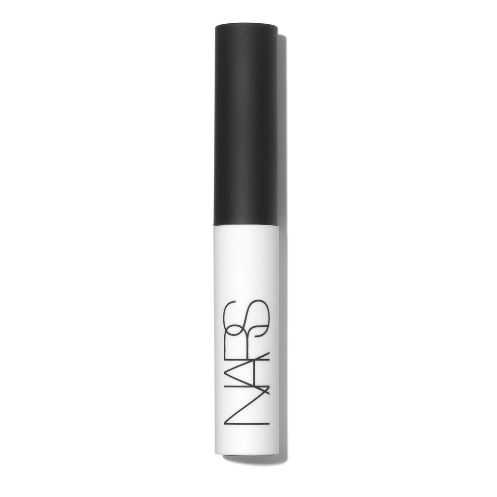 NARS PRO PRIME (Instant Line and Pore Perfector)