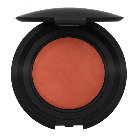 Nouba Blush on Bubble - Baked BlushCosmetics Online IE
