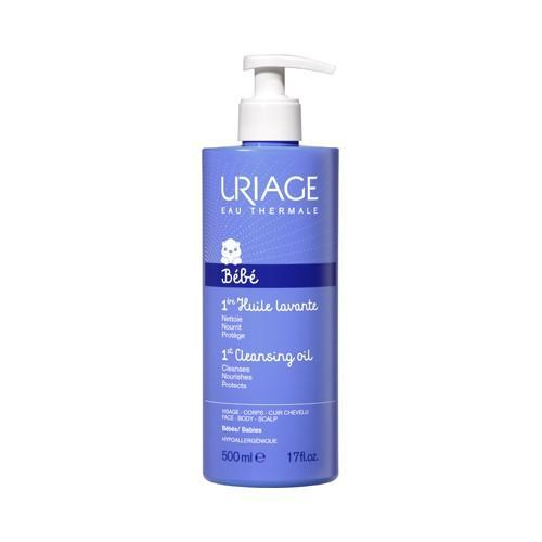 uriage-baby-cleansing-oil