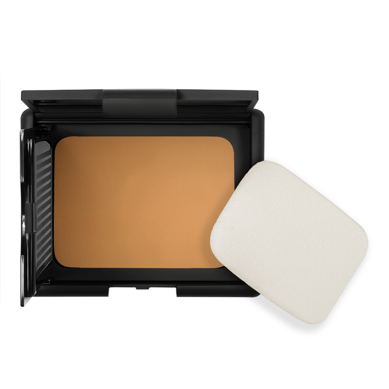 Nouba Noubamat Wet & Dry Compact FoundationCosmetics Online IE