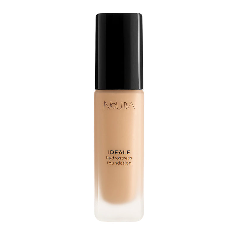 Nouba Ideale Hydrostress FoundationCosmetics Online IE