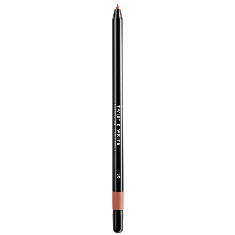 Nouba Twist & Write Lip Contouring PencilCosmetics Online IE