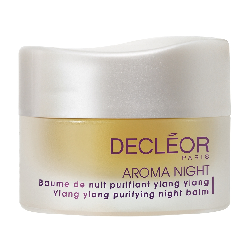decleor-ylang-night-balm