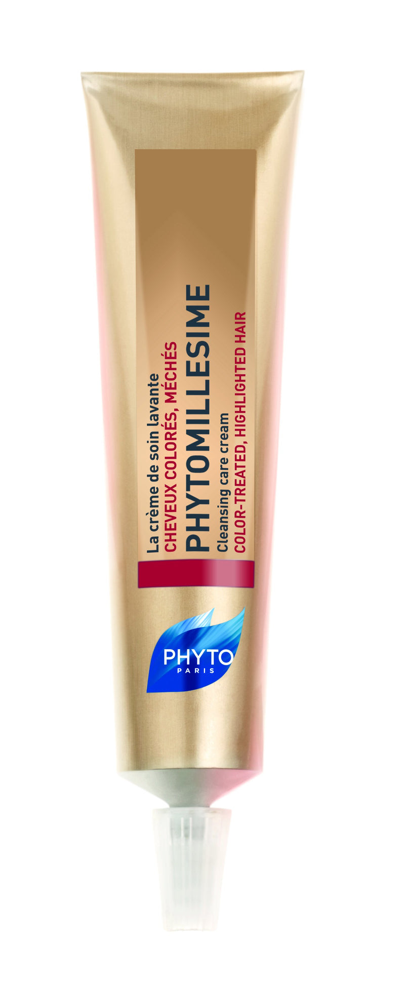 phyto-phytomillesime-cleansing-cream-cosmetics-online