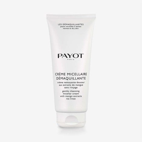 Payot Creme Micellaire Demaquillant Cleansing Cream 200mlCosmetics Online IE