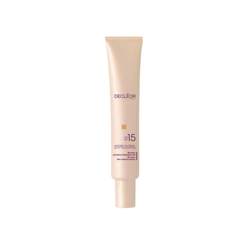 DECLÉOR Hydra Floral BB Cream - 40ml
