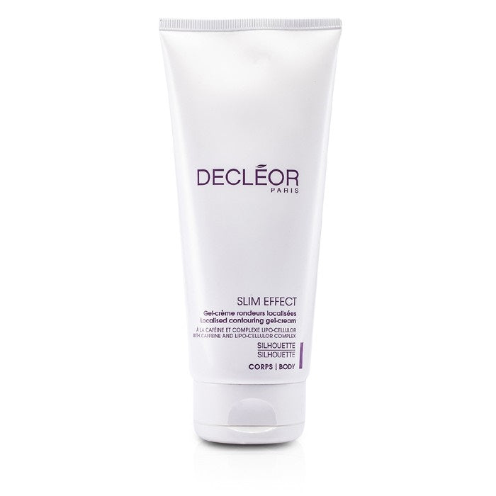 DECLÉOR Slim Effect Localised Contouring Gel-Cream - 60% OFF