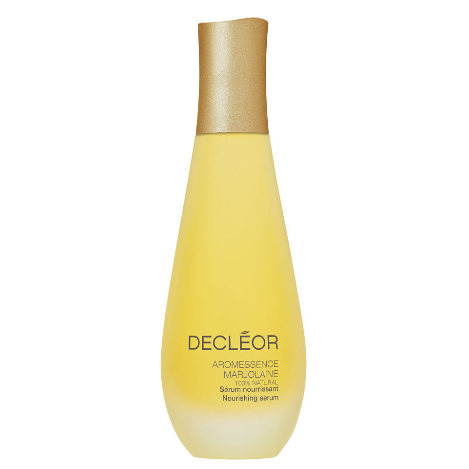 DECLÉOR Aromessence Marjolaine Oil Serum - 15ml - Cosmetics Online IE