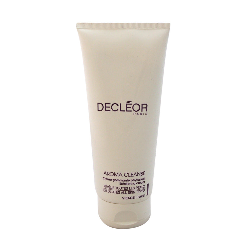 DECLÉOR Phytopeel Exfoliating Cream 50ml