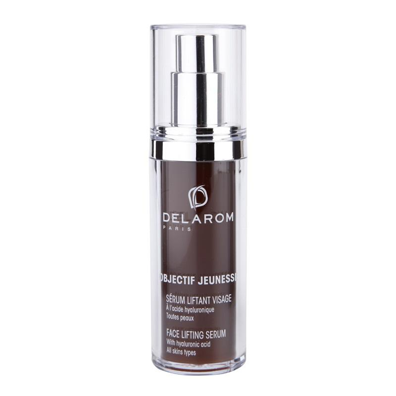 delarom-face-lifting-serum-cosmetics-online-ireland