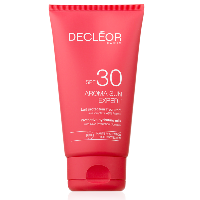 Decleor Aroma Sun Expert Protective Hydrating Milk SPF30