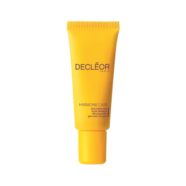 decleor-harmonie-calm-relaxing-milky-gel-cream-for-eyes-15ml-cosmetics-online