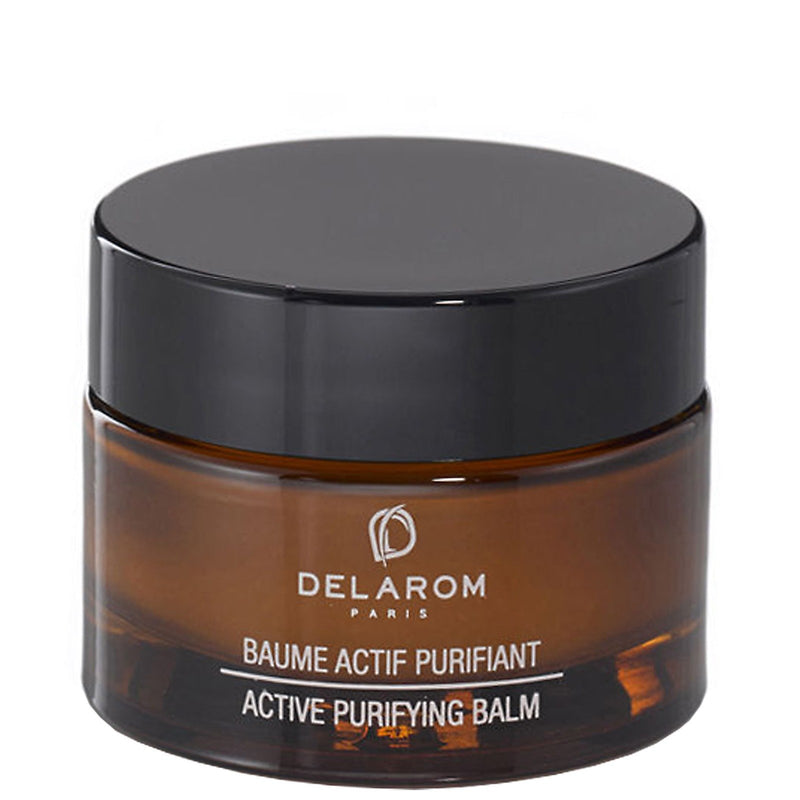 delarom-active-purifying-balm-cosmetics-online-ireland