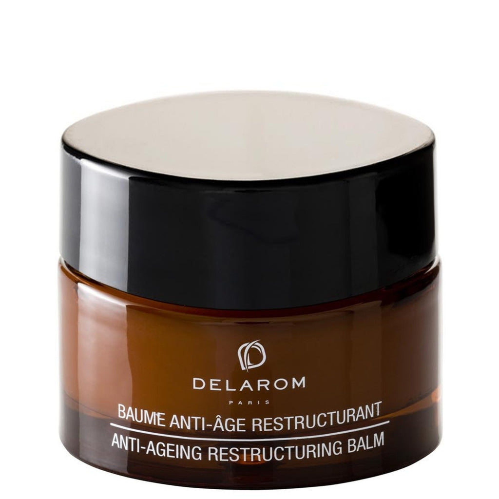 delarom-anti-ageing-restructuring-balm-cosmetics-online