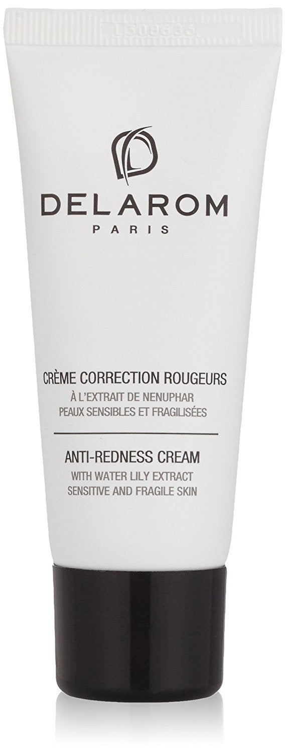 delarom-anti-redness-cream