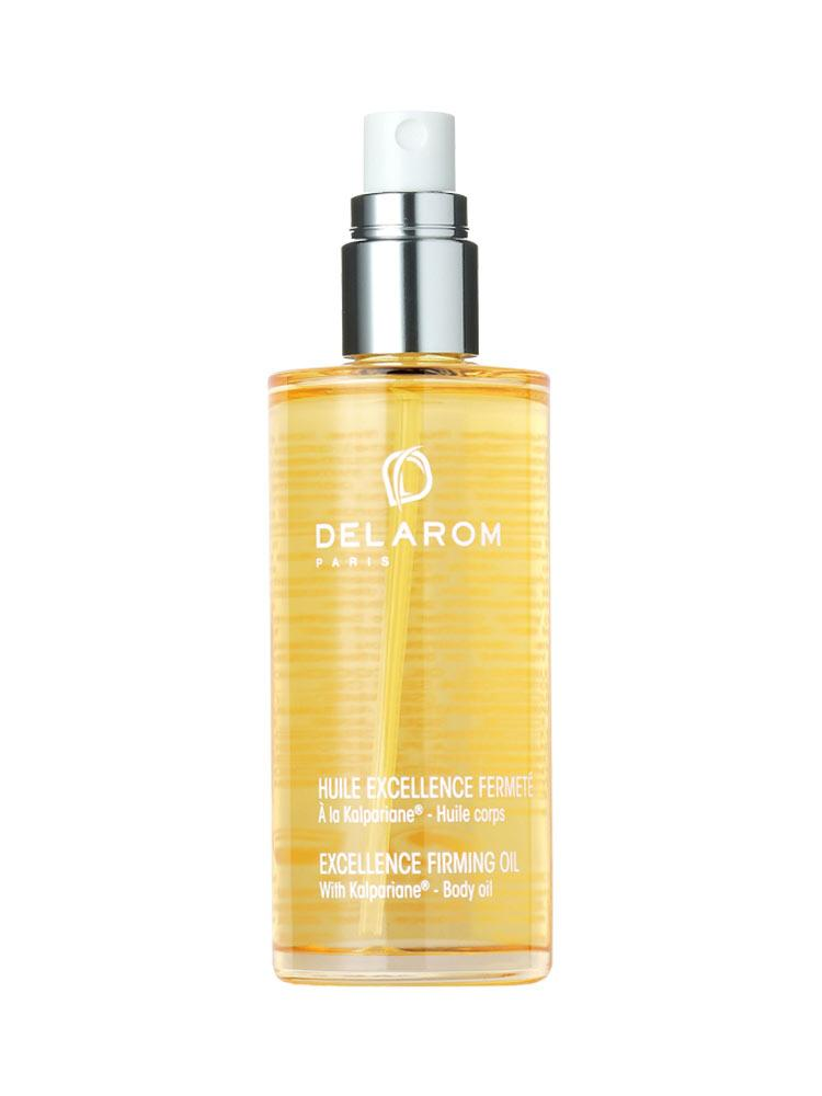 delarom-excellence-body-firming-oil-cosmetics-online-ie