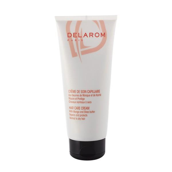 delarom-hair-cream-shea-butter-cosmetics-online-ireland