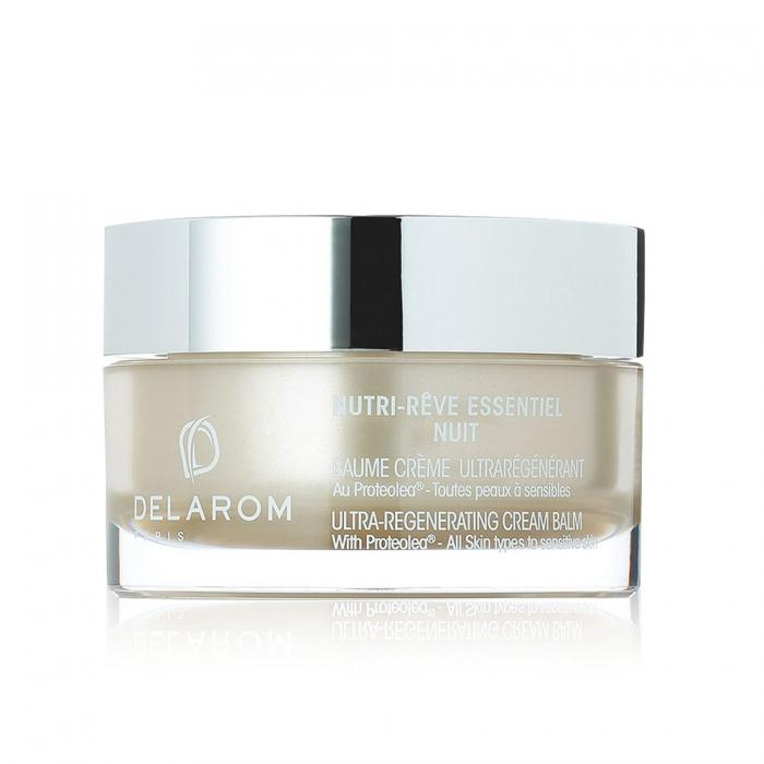 delarom-regenerating-night-cream