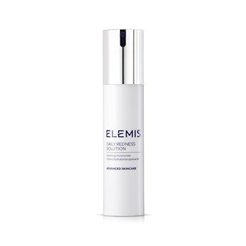 Elemis Daily Redness Solution Soothing Moisturizer - 50ml