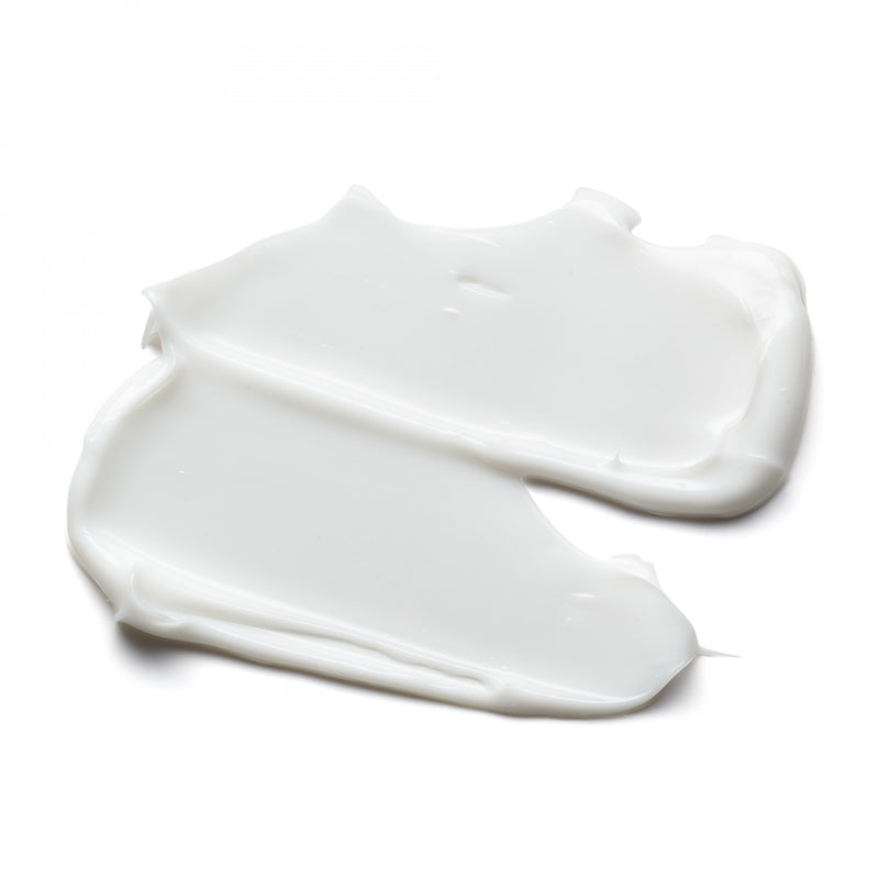 elemis-resurfacing-skin-night-cream