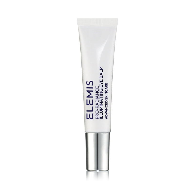 Elemis Pro-radiance Illuminating Moisturizing Eye Balm - 10ml