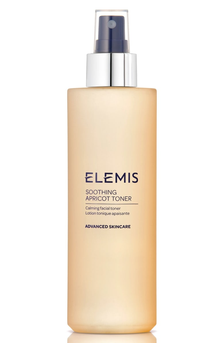 Elemis Soothing Apricot Calming Treatment Toner - 200ml