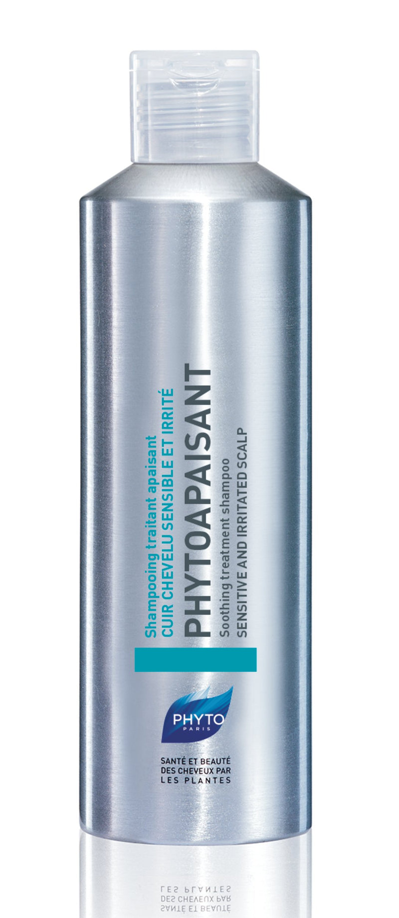 phyto-phytoapaisant-soothing-treatment-shampoo-200ml-cosmetics-online