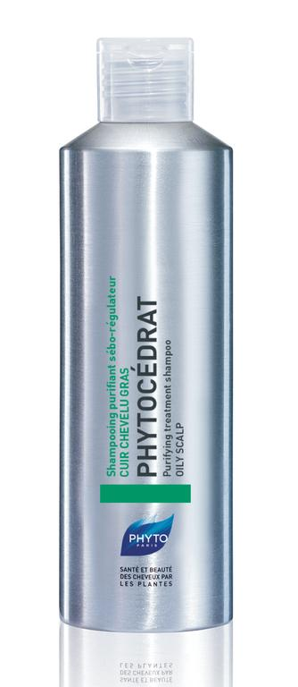 phyto-phytocedrat-purifying-treatment-shampoo-cosmetics-online
