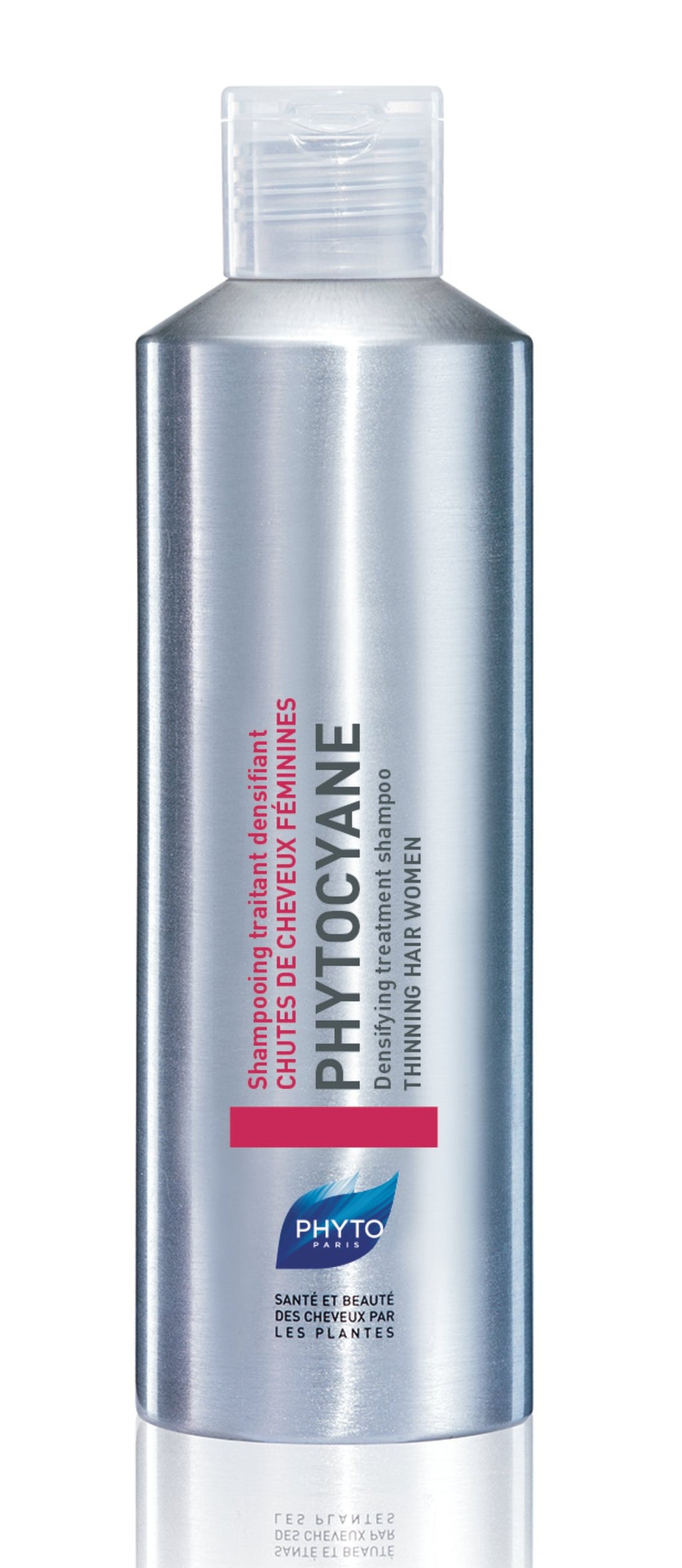 phyto-phytocyane-densifying-hair-loss-shampoo-cosmetics-online