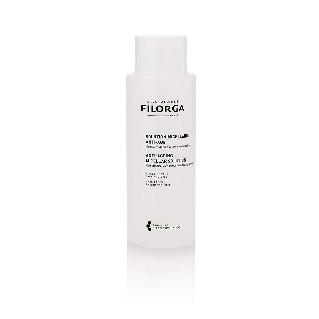 Filorga - Anti-Ageing Micellar Solution 50ml