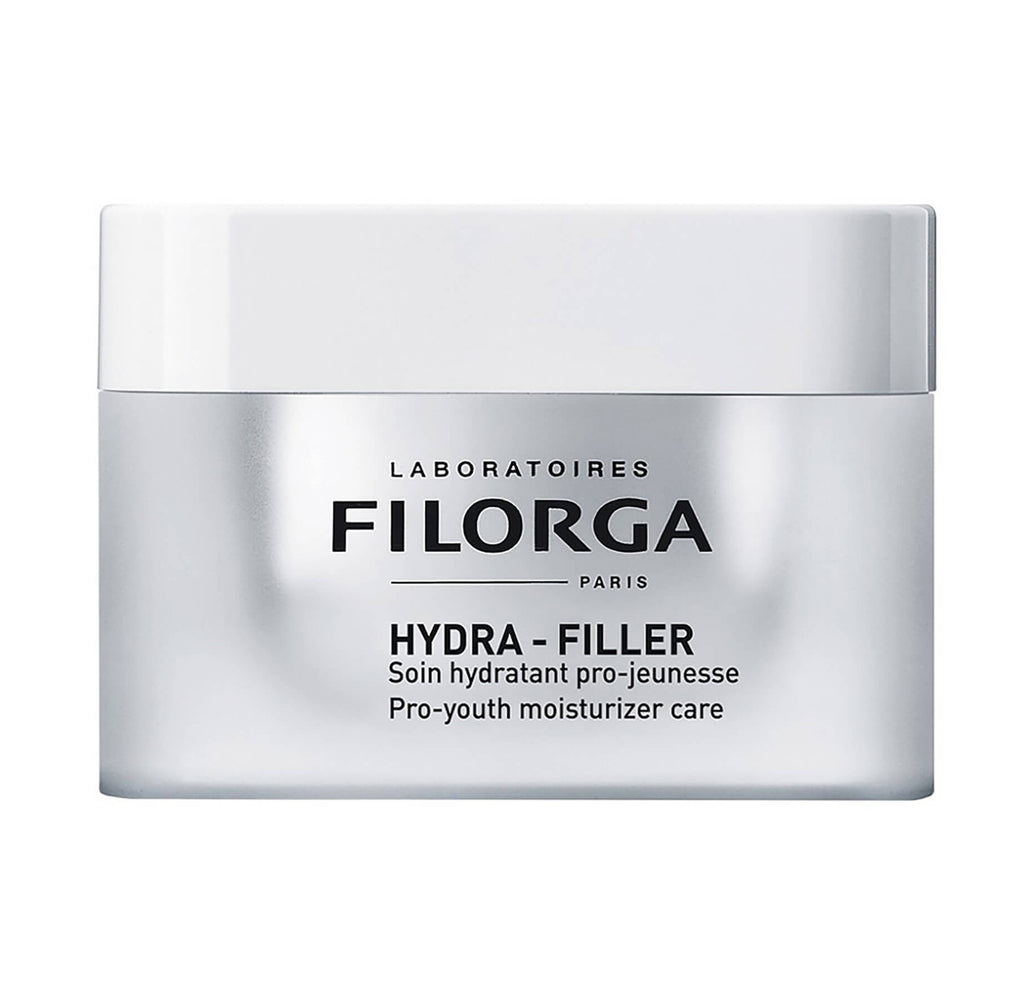 Filorga Hydra Filler Pro-youth Moisturiser - 50ml